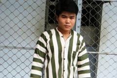 Kẻ chém lìa tay người trên phố bị bắt ở Sài Gòn