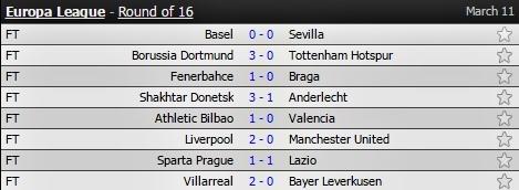 Liverpool, Man Utd, Liverpool - Man Utd, m.u, van gaal, klopp, vòng 1/8 Europa League