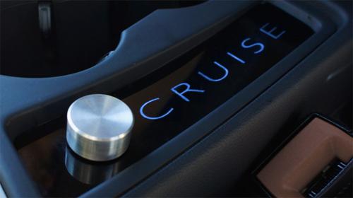 thiết bị, xe hơi, thông minh, 5 thiết bị, kết nối, điện thoại thông minh, mạng internet, xe ô tô