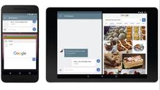 HĐH Android N thêm hàng loạt tính năng