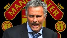 Mourinho sẽ dẫn dắt M.U vào tháng 7