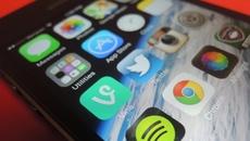 Mẹo cực đơn giản giúp iPhone chạy nhanh hơn