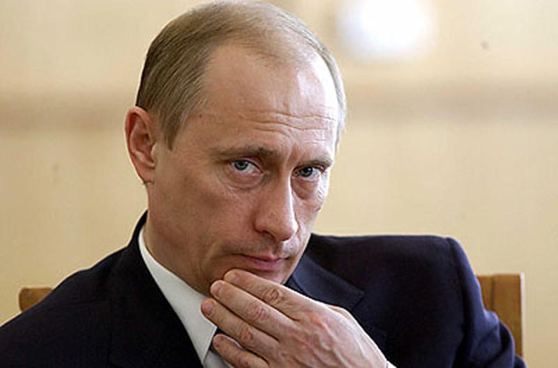Nga, Putin, Mỹ, CIA, giải mã, ý định, tình báo, do thám, gián điệp, KGB