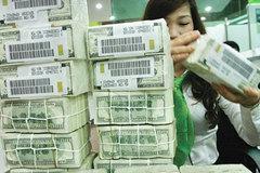 Đầu tư kém hiệu quả: Toàn tiêu tiền 'đực'