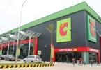 Lotte muốn 'giật' Big C Việt Nam trước tỷ phú Thái Lan