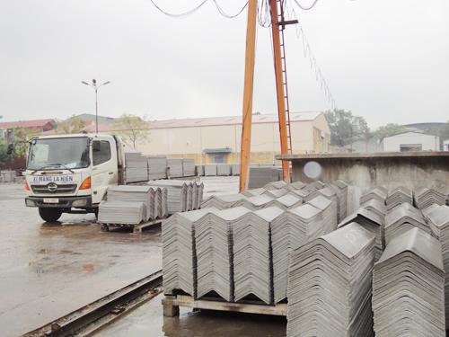 Đáng sợ chất độc amiăng trong các bình giữ nhiệt của Trung Quốc