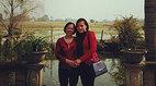 Hà Nội: Thêm một vụ trao nhầm con ở nhà hộ sinh