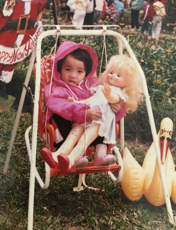 Nhầm con 29 năm: Vật vã hành trình tìm mẹ đẻ