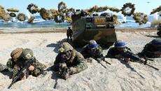 Thế giới 24h: Khẩu chiến nóng ran bán đảo