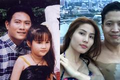 """Diễm My 9X: Từ cô bé trong bi kịch hôn nhân đến """"gái già"""" độc lập"""