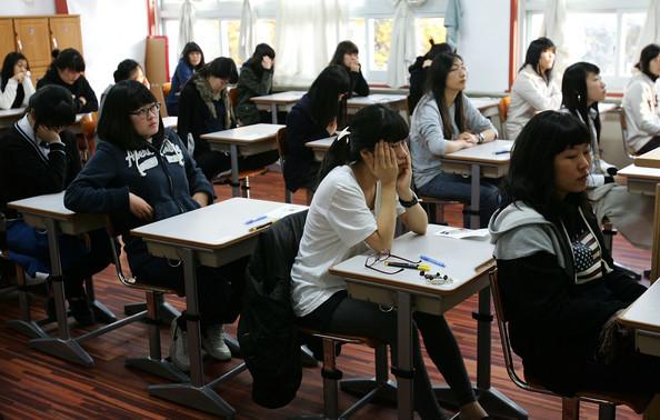 Người Hàn dạy học sinh về chiến tranh Việt Nam thế nào?