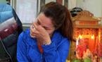Nhầm con 42 năm: 'Tôi chỉ muốn tìm con ruột cho mẹ'