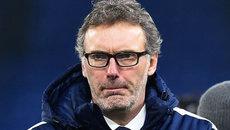 Gạt Mourinho, M.U nhắm Blanc thay Van Gaal