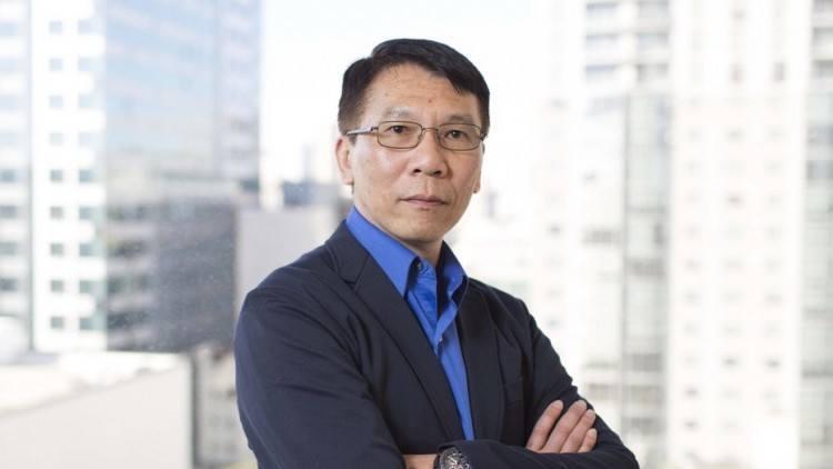 thuyền nhân Việt, giám đốc công nghệ Uber, thành công, tiến sĩ