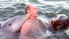 Thế giới 24h: Nga đào tạo 'siêu vũ khí' dưới biển?