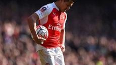 Watford gây địa chấn, biến Arsenal thành cựu vương