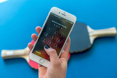 7 sai lầm về bảo mật smartphone bạn phải dừng ngay