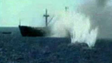 Gạc Ma 1988:  Trang sử bi tráng không được phép lãng quên