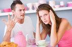 Chồng đòi ly hôn vì tôi lỡ bạt tai cô bồ của anh ấy