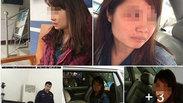Nghẹt thở phút cứu cô gái Lào Cai bị nghi là nạn nhân buôn người
