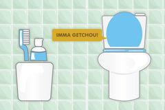 Mẹo lau gương, giặt khăn tắm, hạn chế vi khuẩn lây lan