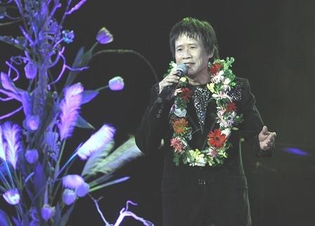 Tuấn Vũ, ca sĩ, cú lừa