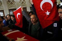 Thế giới 24h: Thổ Nhĩ Kỳ trả đũa 'không nương tay'