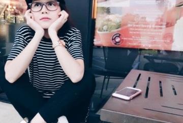 Hot vlogger An Nguy là một fan bự của Dota 2?
