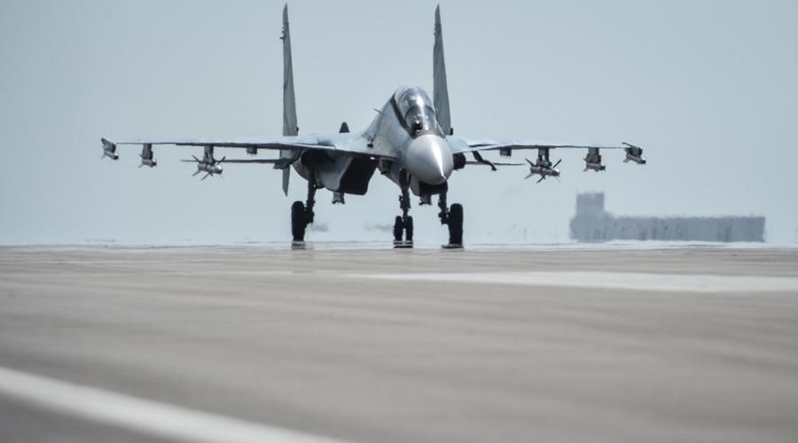 Nga đã làm được gì trong 5 tháng tại Syria?