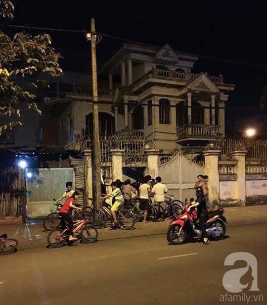 Sự thật bất ngờ bên trong căn biệt thự bị đồn 'có ma' ngay giữa Sài Gòn