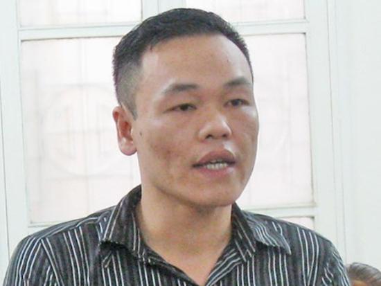 Những vụ án mạng rúng động làng võ Việt Nam