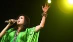 Những ca khúc hay nhất của nhạc sĩ Thanh Tùng