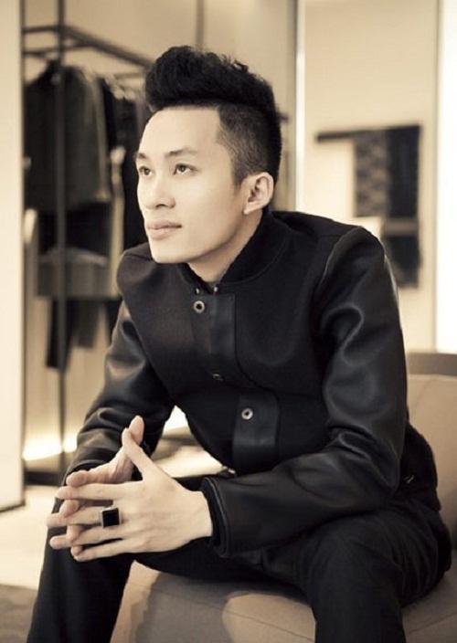 Ký ức về nhạc sĩ Thanh Tùng của Mỹ Hạnh, Tùng Dương