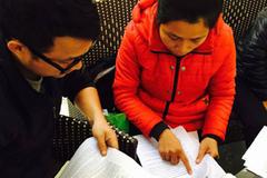 Thí sinh bất ngờ đỗ thành trượt viên chức: UBND Hà Nội vào cuộc