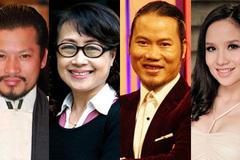 Thêm người từ showbiz tự ứng cử Đại biểu Quốc hội