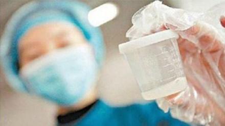 lấy tinh trùng, thụ tinh ống nghiệm, TTON, hiếm muộn
