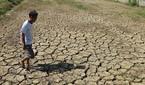 Mekong cạn nước và cuộc đấu pháp lý với Bắc Kinh