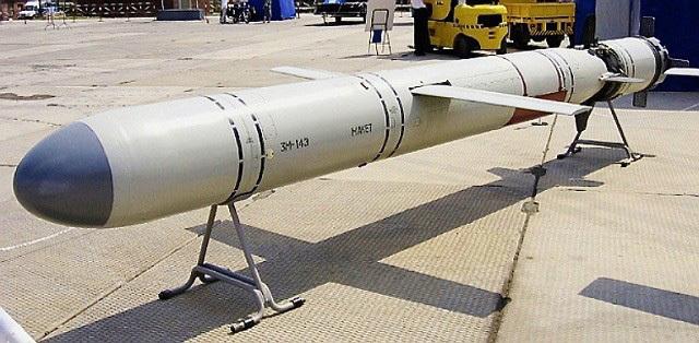Lật tung vũ khí siêu đẳng Nga trước khi rời Syria