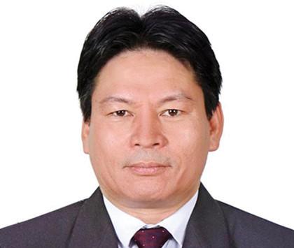 Thương vụ lớn của đại gia Phương Hữu Việt