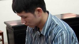 2 gã trai thất nghiệp 'săn' phụ nữ nhẹ dạ bán sang TQ