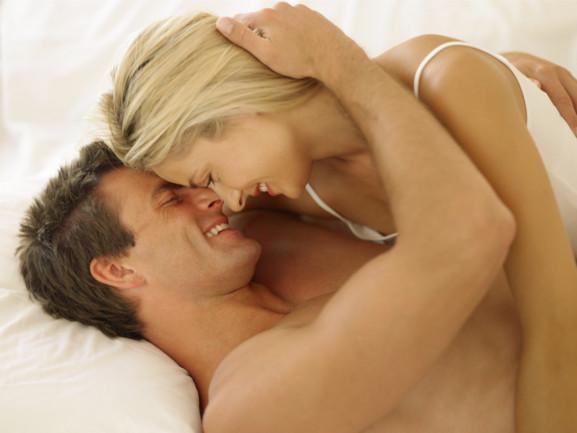 6 bí kíp thăng hoa tình dục không thể bỏ qua