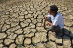 Chống hạn, mặn: Việt Nam chờ băng tan ở Trung Quốc