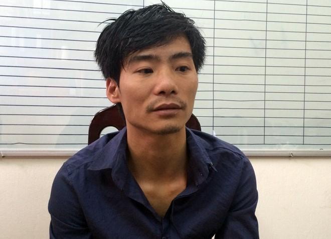 Lời khai của nghi phạm đâm chết tán thủ Wushu