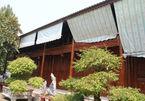 Đà Nẵng thúc đại gia vàng dỡ biệt phủ ở Hải Vân