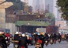 Tổng thầu TQ nói gì về sai phạm đường sắt Cát Linh-Hà Đông?