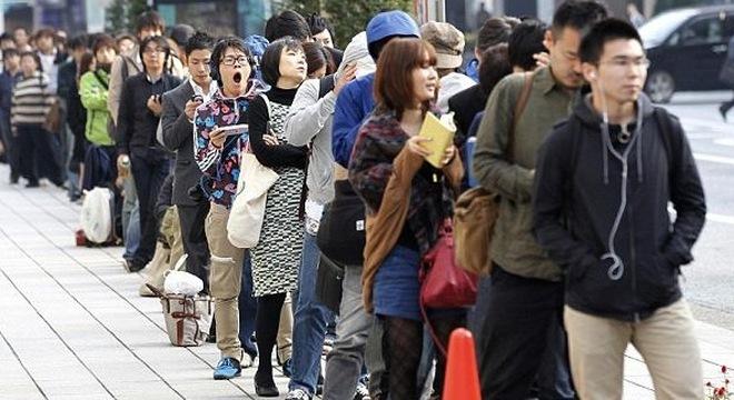 Người Việt có thể 'cháy túi' ở Nhật Bản vì những thói quen này