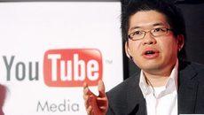 Tiết lộ bất ngờ về sự khởi đầu của YouTube