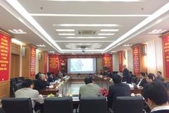 Gần 270.000 tỷ đồng đầu tư đô thị Hòa Lạc