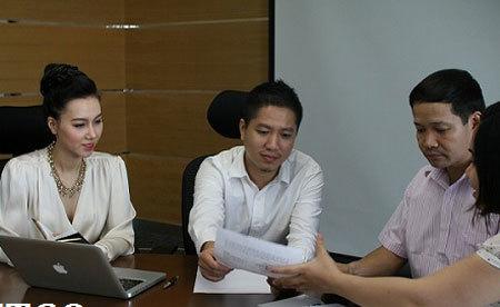 Doanh nghiệp Việt hay 'lừa' người nước ngoài?
