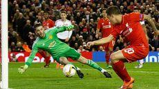 Man Utd - Liverpool: Nguy cơ vỡ trận